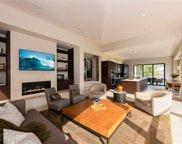 1545     Bluebird Canyon Drive, Laguna Beach image