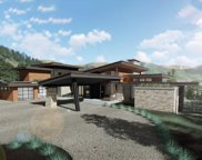 251 White Pine Canyon Road, Park City image
