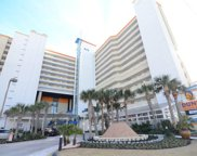 5300 N Ocean Blvd Unit 117, Myrtle Beach image