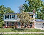 1692 BARRISTER COURT, Crofton image