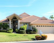 9740 Mainsail CT, Fort Myers image
