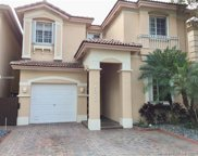 11372 Nw 72nd Ter, Doral image