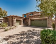 1843 N 142nd Avenue, Goodyear image