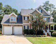 100 Gablewood Lane, Holly Springs image