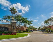 958 Mockingbird Ln Unit #513, Plantation image