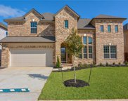 113 Shady Point Ct, Georgetown image