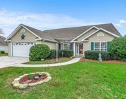 1574 Heathmuir Dr., Surfside Beach image