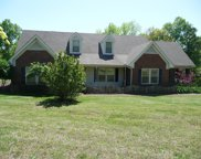 3853 Couchville Pike, Hermitage image