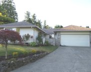 4151 SW 9TH  CT, Gresham image