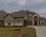 1008 Blue Heron, Forney image