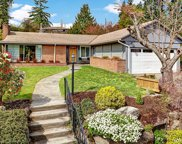 16729 39th Place NE, Lake Forest Park image