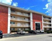 2841 Ne 33rd Ct Unit #403, Fort Lauderdale image
