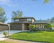 8109 Valley Drive, Palos Hills image