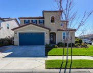 4189  Shorthorn Way, Roseville image