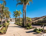 267 Goldenwood Circle, Simi Valley image