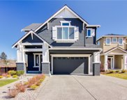 16919 35th Dr SE, Bothell image