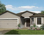 6568 Marble Road, Cocoa image