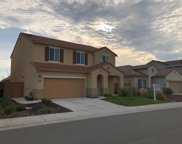 7580  Chappelle Way, Elk Grove image