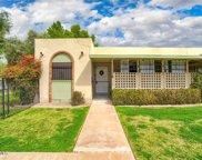 8141 N Central Avenue Unit #2, Phoenix image
