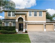 2430 Pond Cove Way, Apopka image