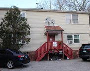 45 6th  Street, Derby image