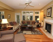 72 Ocean Lane Unit #7626, Hilton Head Island image