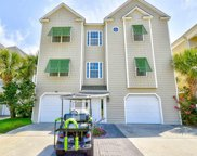 506 54th Ave. N, North Myrtle Beach image