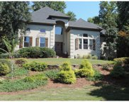 16205  Riverpointe Drive, Charlotte image
