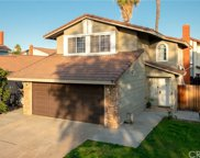 11784 Honey Hollow, Moreno Valley image