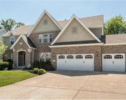 5526 Wooded Creek, St Charles image