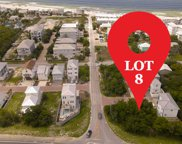 Lot 8 Bluewater View Avenue, Inlet Beach image
