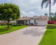 2600 53rd Ter SW, Naples image