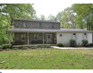 19 Whitetail Drive, Chadds Ford image