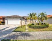 10744 Sw 144th Ct, Miami image