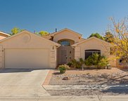 10320 Country Manor Place NW, Albuquerque image