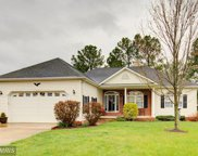 124 MCCLURE WAY, Winchester image