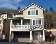 583 Alpine Ridge Place NW, Issaquah image
