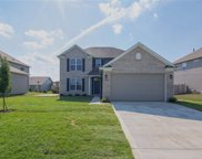 18921 Silver Wing  Court, Noblesville image