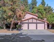 4130 Pinewood Lake, Bakersfield image