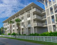 43 Cassine Way Unit #206, Santa Rosa Beach image