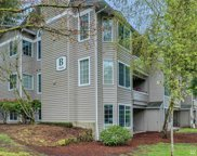 10009 NE 120th Lane Unit B103, Kirkland image
