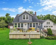 56 Orchid  Drive, Mastic Beach image