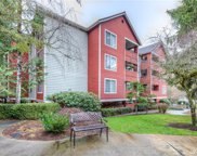 15433 Country Club Dr Unit F209, Mill Creek image