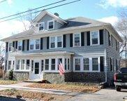159 Parkview Avenue Unit 159, Lowell image