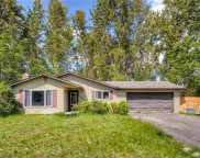 2429 165th Place SE, Bothell image