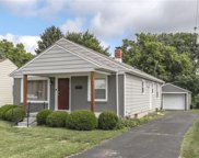 2310 56th  Street, Indianapolis image
