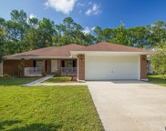 79 Woodside Drive, Palm Coast image