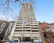 1415 North Dearborn Parkway Unit 11A, Chicago image