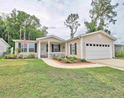 1774 Fairbanks Dr., Conway image