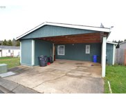 15969 S FOREST HAVEN  RD, Molalla image